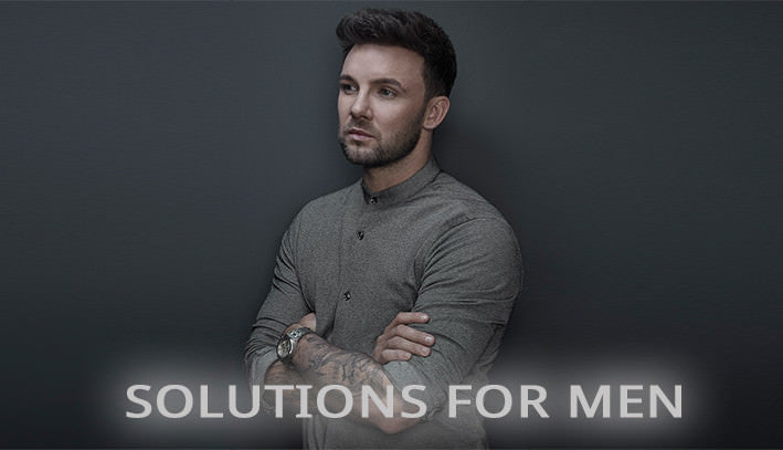 Mens hair pieces mens hair systems