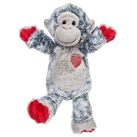 Mary Meyer Marshmallow Gorgeous Gorilla Junior
