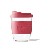 SoL Coffee Cup 8oz - Re-usable & Plastic FREE (19 colours)
