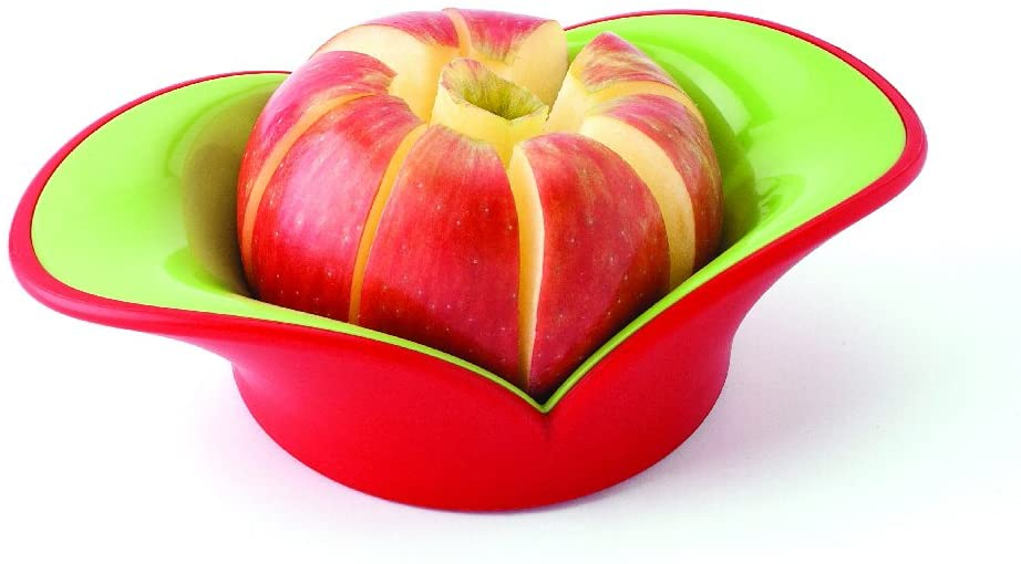 Joie Apple Slicer and Core