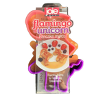 Joie Pancake Moulds 2pc - Flamingo & Unicorn
