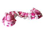 Baby boo Large Soft Caterpillar - 160cm