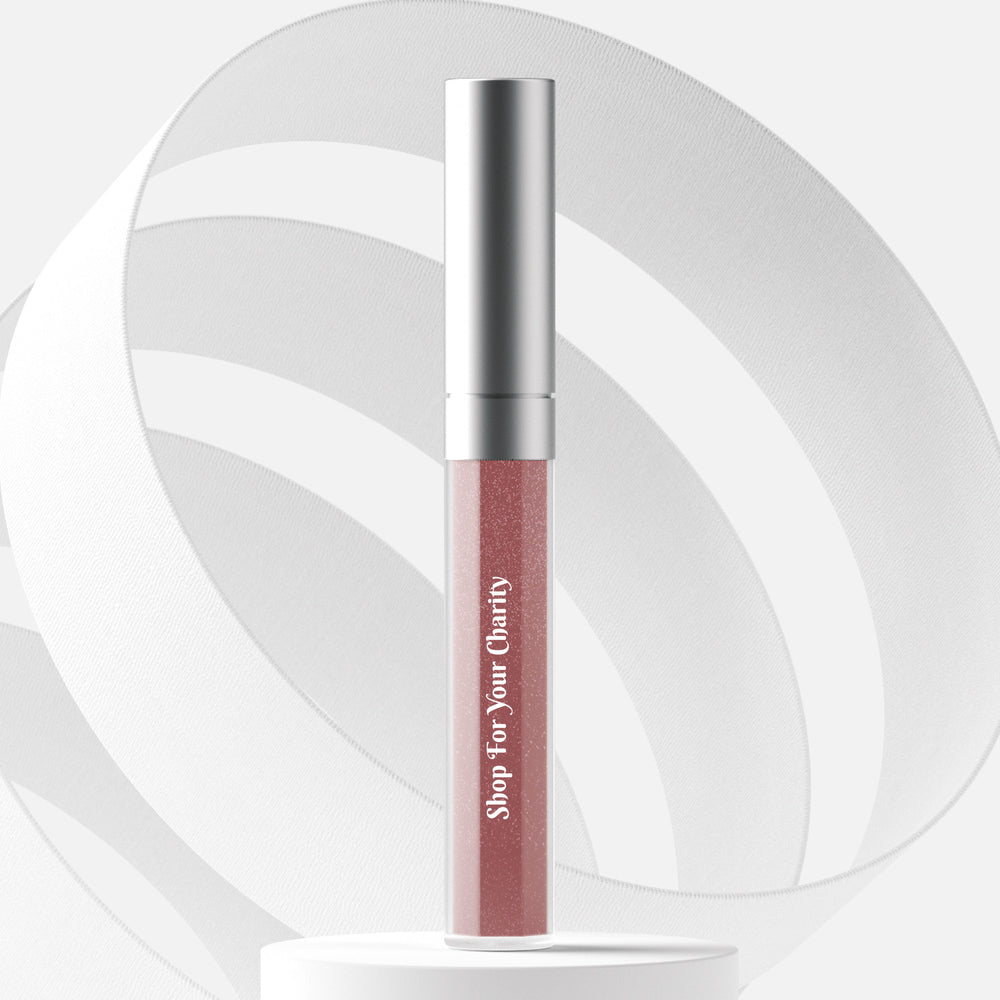 SFYC Colour Shifting Lipgloss - Cruelty free & Vegan