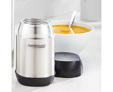 ThermoCafe by Thermos - Food Jar/Container 500ml (BPA free)