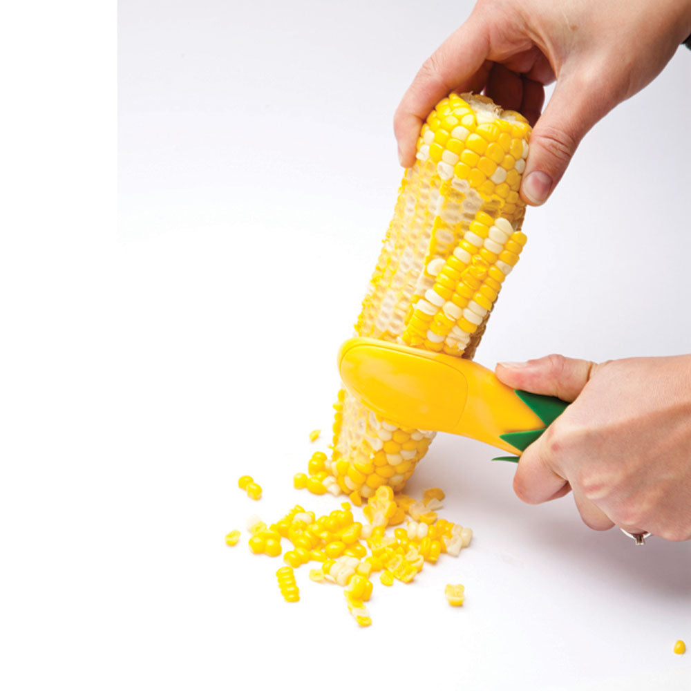 Joie Corn Stripper Tool