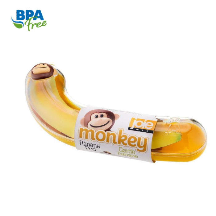 Joie Monkey Banana Pod