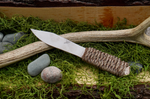 Dexter Russell Hunting Knife