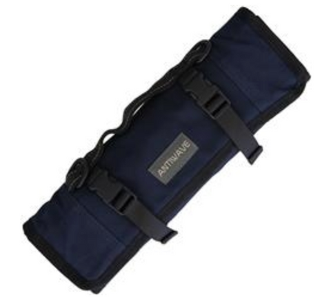 Citizen Tool Roll Blue