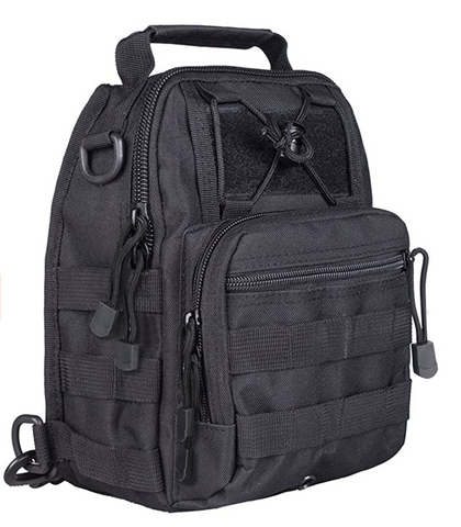 G4Free Outdoor Tactical Bag Backpack