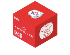 Mystery Box Moncler