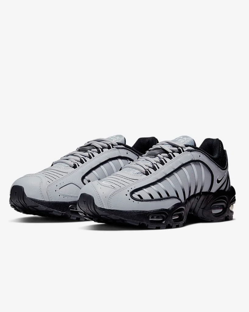 Nike Air Max Tailwind IV - TrickyShopper