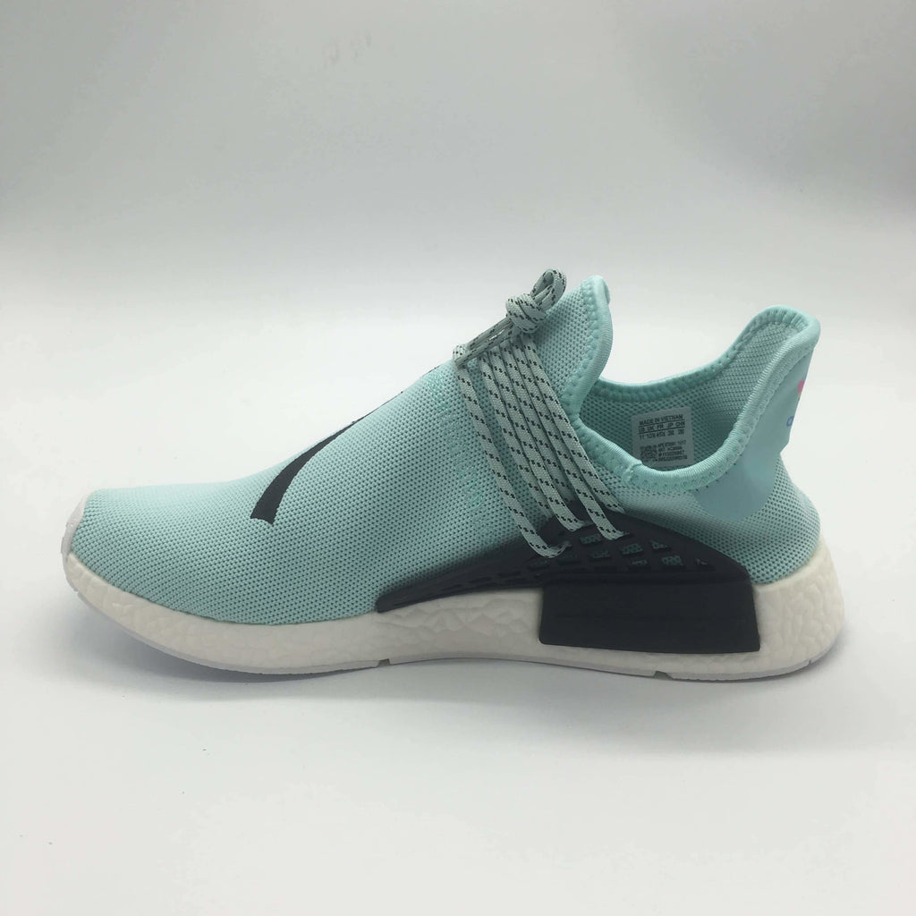 Adidas Human Race NMD PHARREL - TrickyShopper