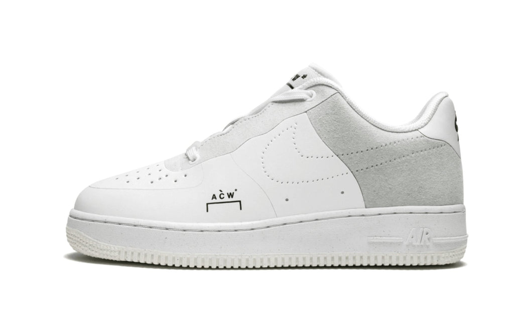 Nike Air Force 1 Low A-Cold-Wall
