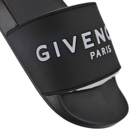 Chanclas Givenchy - TrickyShopper