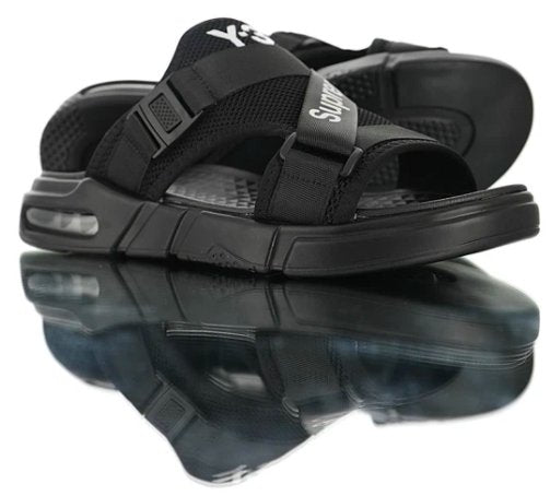 Chanclas Supreme - TrickyShopper