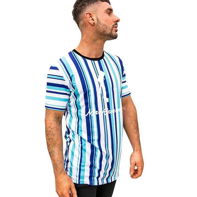 Men's Punk Hip-hop Style - TrickyShopper