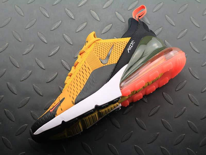 TITOLO on Twitter: take a look at the Nike Air Max 180