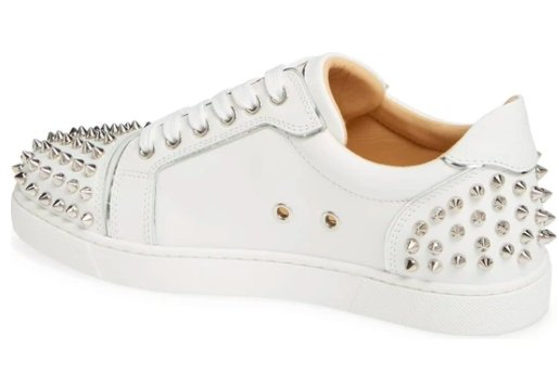 Sneakers Christian Louboutin - TrickyShopper