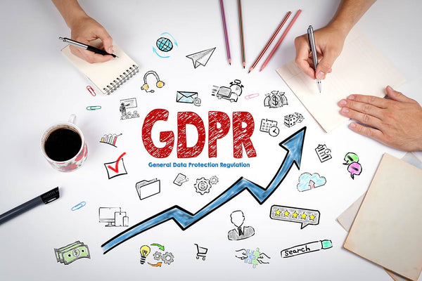 GDPR compliance for employers from Lawrite