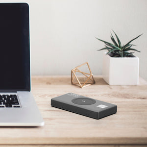5 Reasons a Power Bank is Vital for 2019