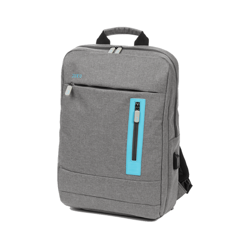 Juku Metro Backpack with USB charge port