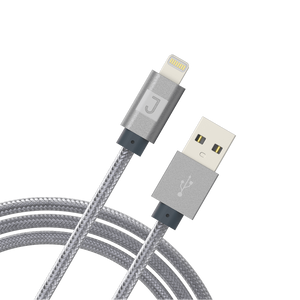 Juku XL Lightning Cable