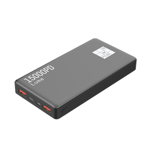Juku Lume 15000PD Power Bank