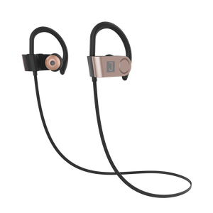 Juku Rhythm Bluetooth Earphones
