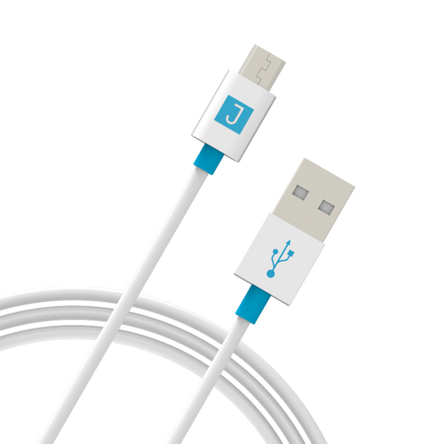 Juku USB to Micro USB cable