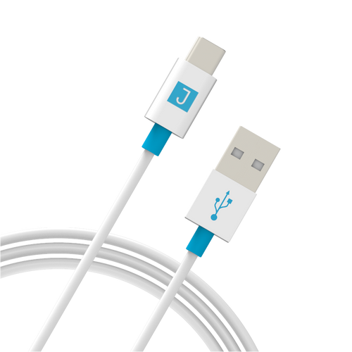 Juku USB to USB-C cable