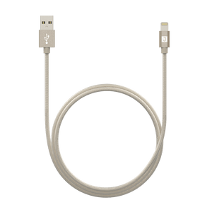 Juku Lux Lightning Cable