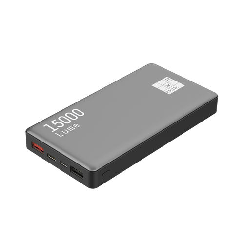 Juku Lume 15000 Power Bank