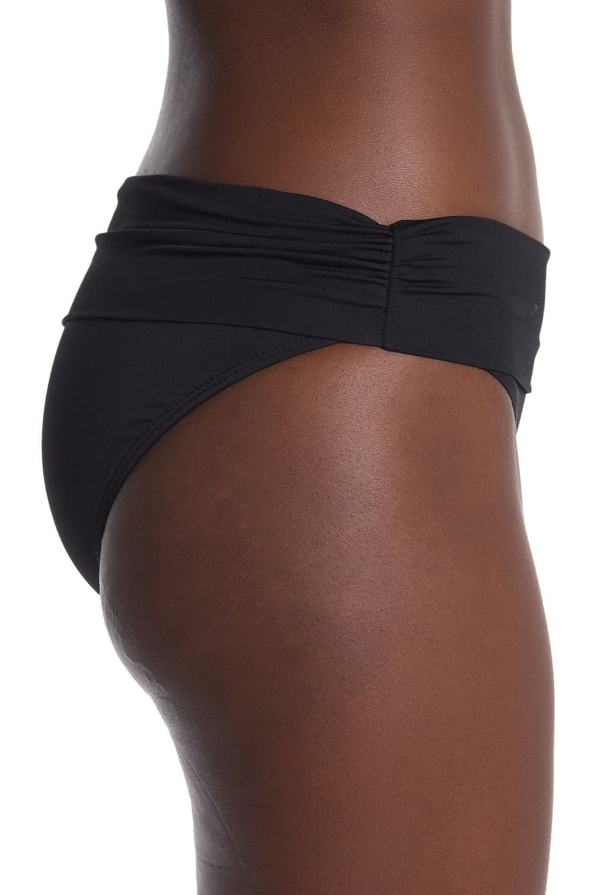 Convertible Waist Bottom
