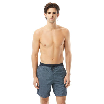 Lummus Swim Trunk