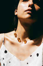 Load image into Gallery viewer, Miel necklace