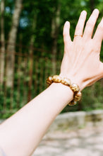 Load image into Gallery viewer, Bracelet Flavie