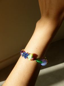 Souvenir bracelet - One of a kind