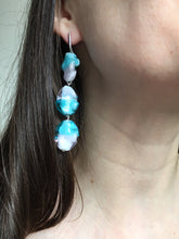 Load image into Gallery viewer, Lori earrings - pre-order