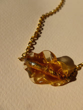 Load image into Gallery viewer, Bonbon necklace - Gold