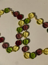 Load image into Gallery viewer, Pastille Necklace - New colors