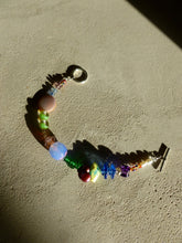 Load image into Gallery viewer, Souvenir bracelet - One of a kind