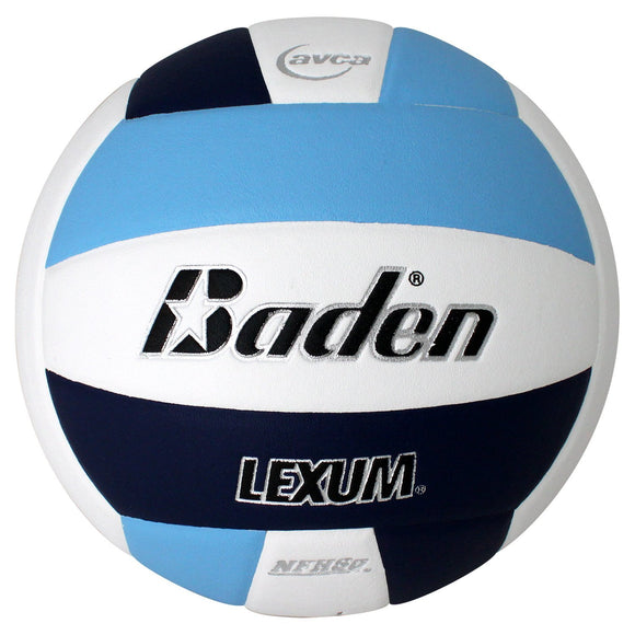 Baden Lexum Indoor Volleyball