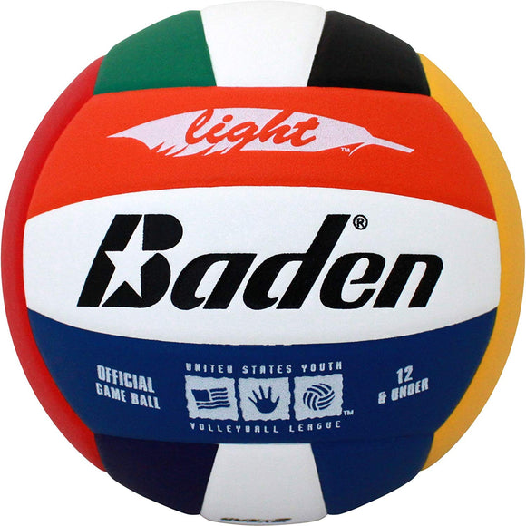 Badem Lexum Light Indoor Volleyball