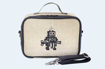 BEING COOL AT SCHOOL: ECO HAS YOUR BACK