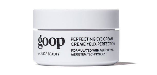 GOOP products