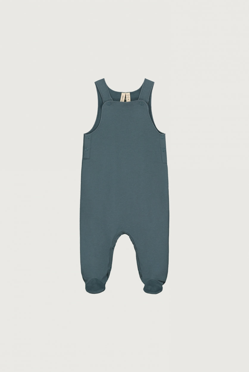 products/Baby-Sleeveless-Suit_Blue-Grey.jpg