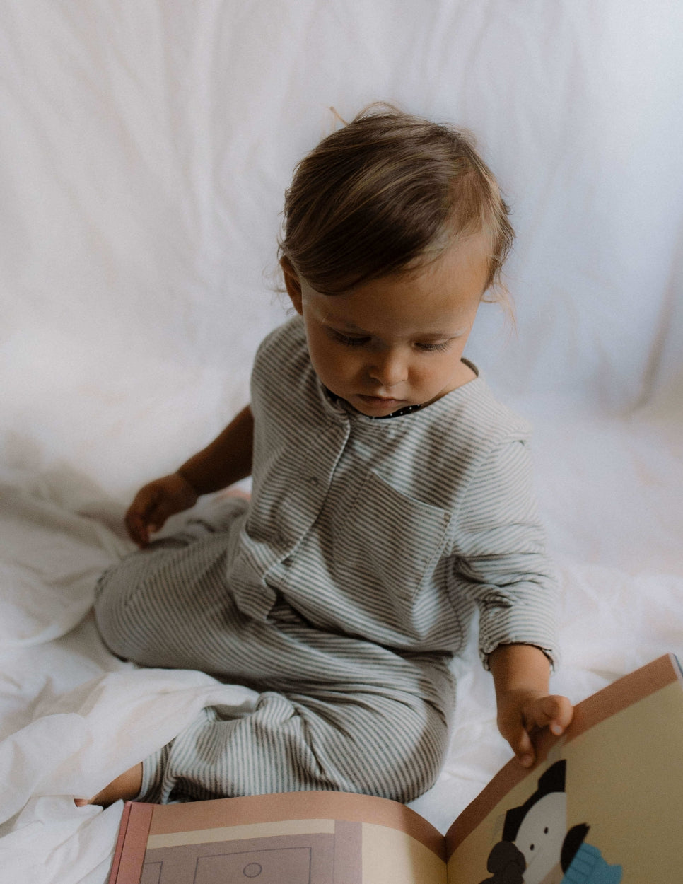 products/Gray-Label-Look_baby-ls-playsuit_grey-melange_top-view.jpg