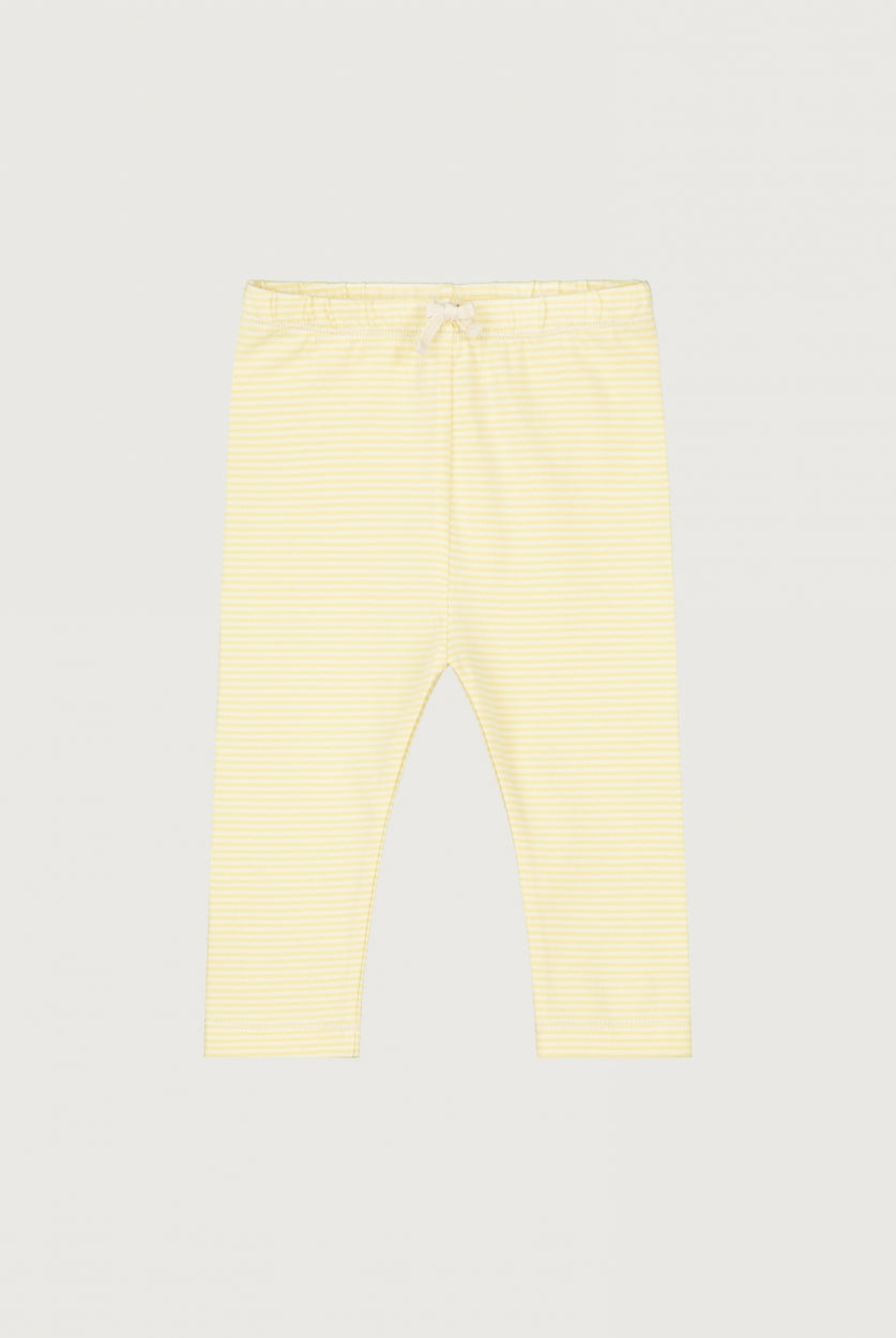 products/Gray-Label_Baby-Leggings_Mellow_-Yellow-Cream_front.jpg