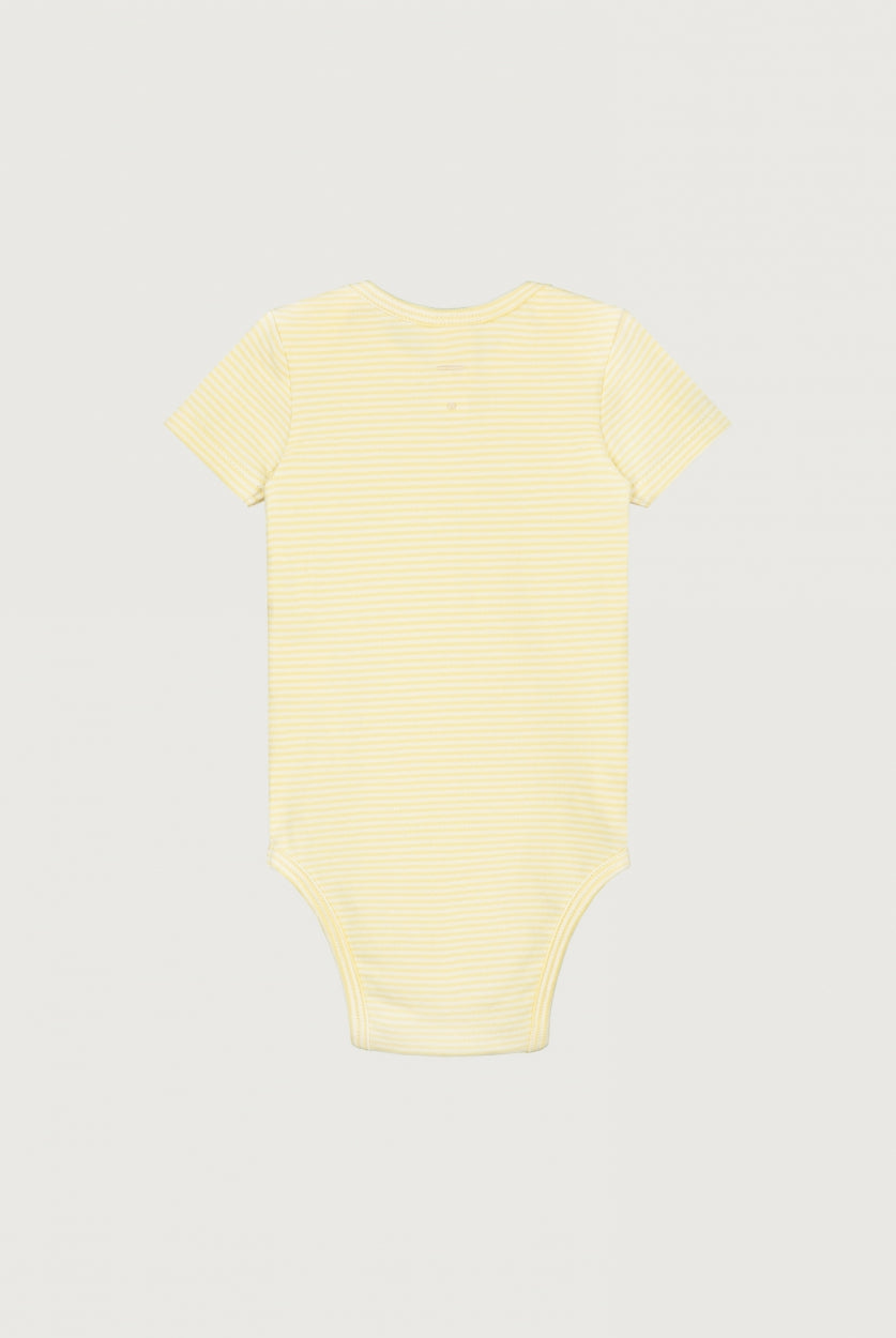 products/Gray-Label_Baby-Onesie_Mellow-Yellow-cream-stripe_back.jpg