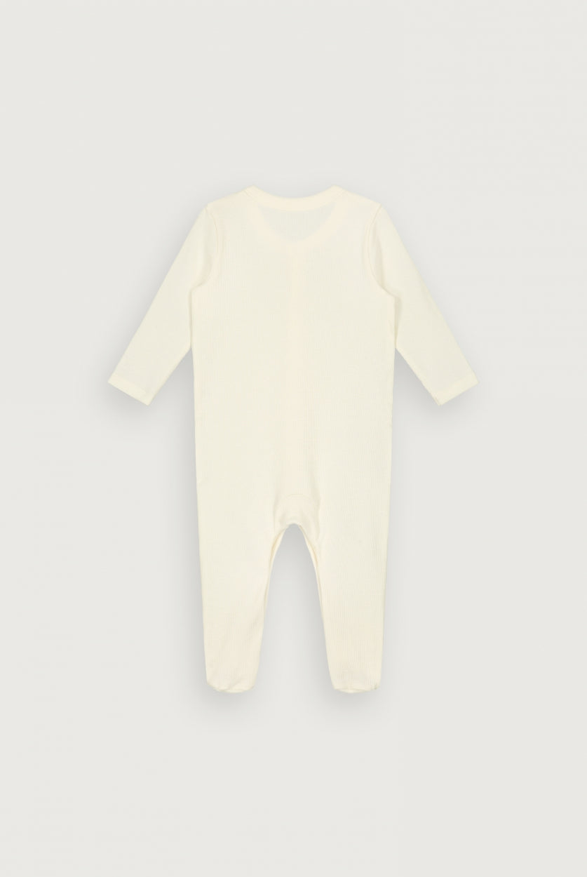 products/Gray-Label_Baby_Sleep_Suit__cream_back.jpg